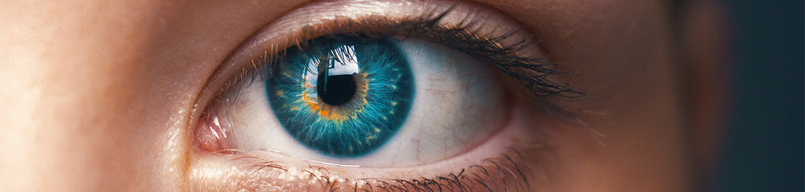 Keep Your Eyes Open Slow Down Wear >> 51 Facts About Your Eyes Lenstore Co Uk