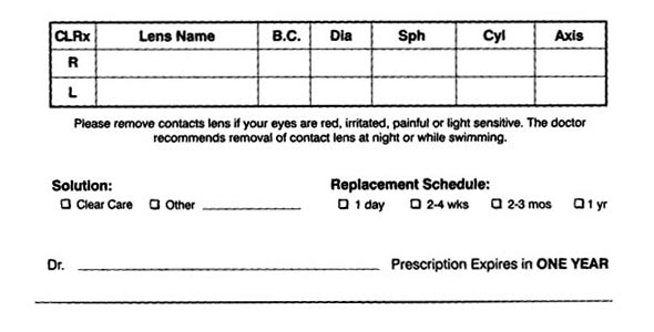 04b4add022 How to read a contact lens prescription
