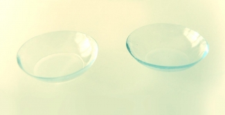 How To Tell If Your Contact Lenses Are Inside Out