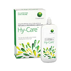 Hy-Care Triple Pack
