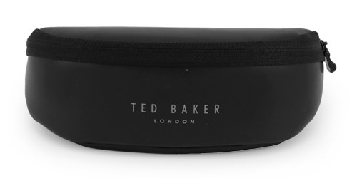 Ted Baker TB1394 Black (L)