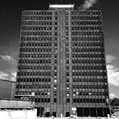Colliers Wood Thumbnail