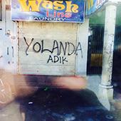 Yolanda Adik Thumbnail