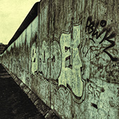 Berlin Graffiti Thumbnail