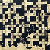 Crossword Thumbnail