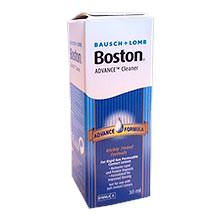 Boston Cleaner (30ml)