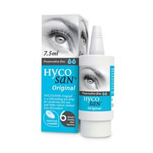 Hycosan Eye Drops (7.5ml)