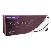 Dailies Total 1 Multifocal (30 Lenses)  79e3e14bcdd11