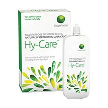 Hy-Care Triple Pack (3*250ml)
