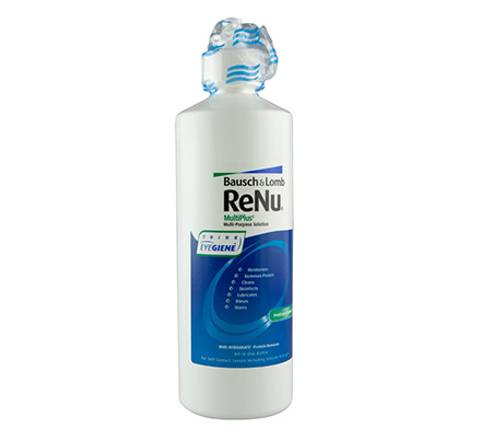 ReNu Multi Plus