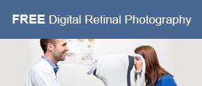 Free Digital Retinal Photography